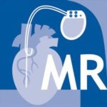 Herzschrittmacher-MRT